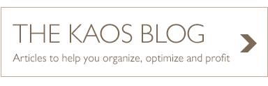The-Kaos-Blog