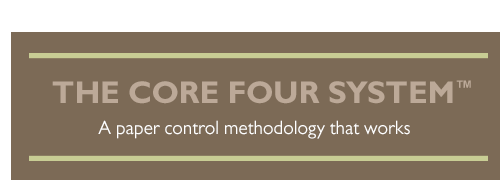 The Core Four System