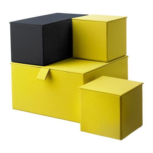 IKEAPallraBoxes