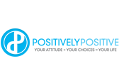 Positively Positive