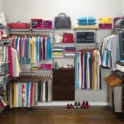 closet101