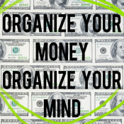 organize-your-money-organize-your-mind1
