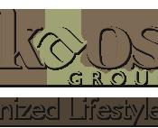 KaosGroup-OLM-header