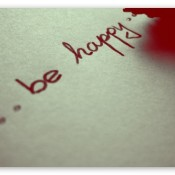 be_happy-t2